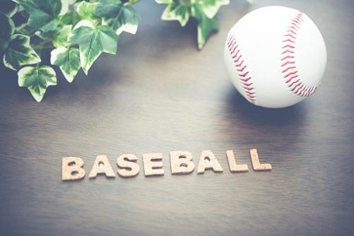 福岡の野球熱
