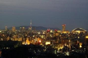 福岡フミブログでは何するのか?