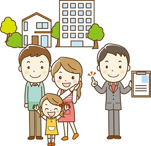 福岡のアパート経営と建築情報