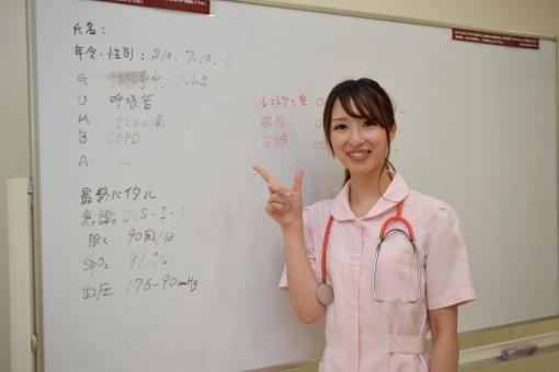 福岡の看護師転職と求人情報