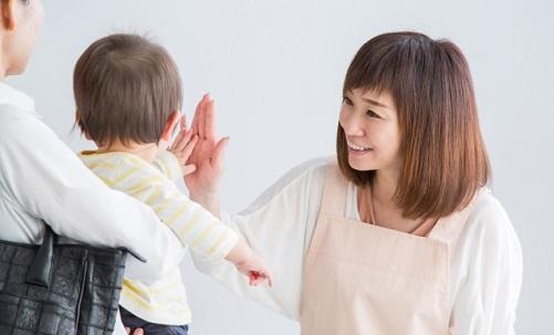 福岡の保育士求人と転職