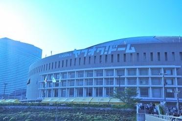 福岡ソフトバンクホークスのクライマックスシリーズ