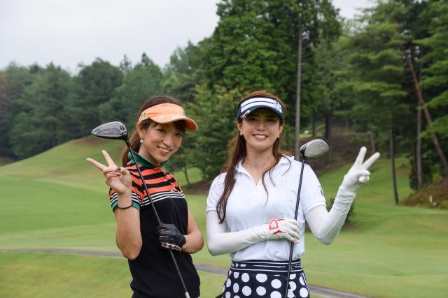 ライザップゴルフ福岡