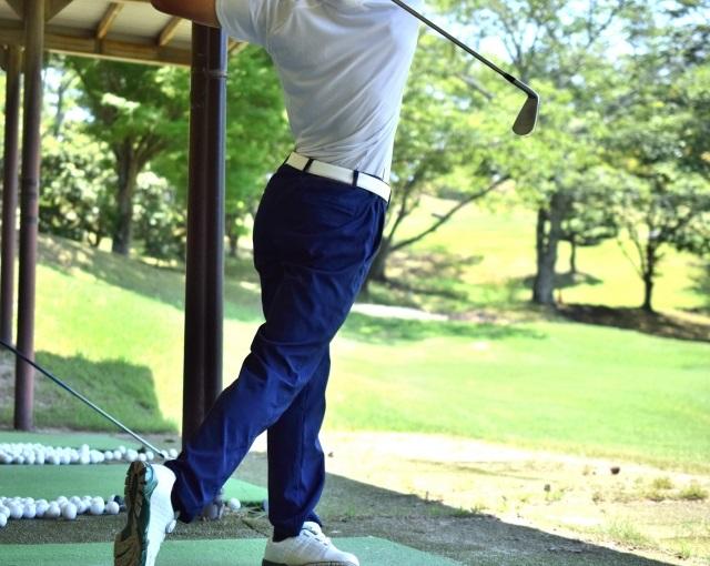 ライザップゴルフについて